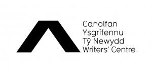 Ty Newydd logo