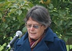 Judy Dinnen