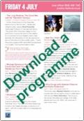 Programme 2014 (3MB PDF)
