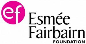 EF_logo_4col